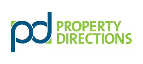 Property Directions Logo